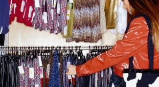 Как поменять товар в магазине