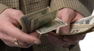 Как получить деньги в Вестерн Юнион