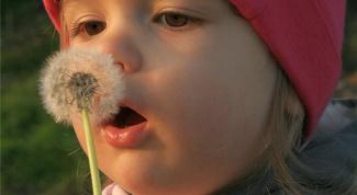 Как научить ребенка дышать носом
