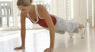 Как накачать мышечную массу быстро