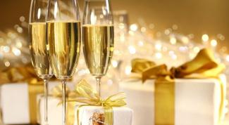 Как встретить Новый год вдвоем с любимым в 2018 году
