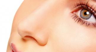Как избавиться от морщин над губами