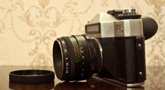 Как сделать фото на права