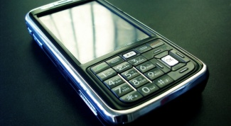How to return the faulty phone