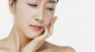 How to soothe tooth nerve
