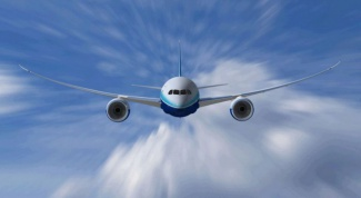 Как долететь до Симферополя