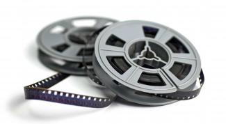 Как смотреть фильм без рекламы