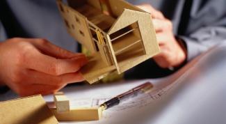 Как оформить договор дарения доли в квартире