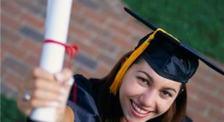 Как взять кредит студенту