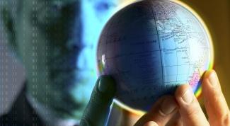 Как выйти из мирового кризиса