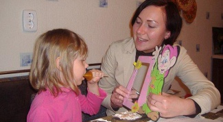 How to get into speech therapy group