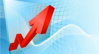 How to calculate economic profit