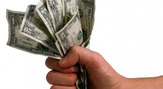 Как привлечь деньги быстро