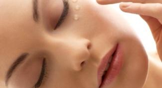 Как выбрать крем для глаз