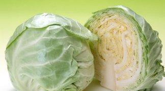 How to cook cabbage with meat