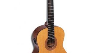Как улучшить звук гитары