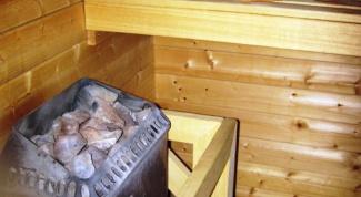 Как сделать деревянное ведро