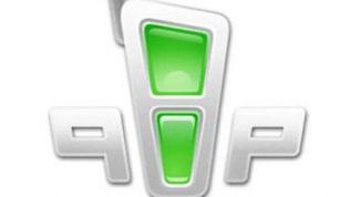 Как установить Qip на компьютер