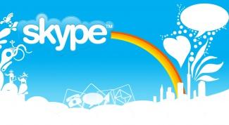 Как очистить скайп-сообщения