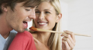 Как отучить играть мужа