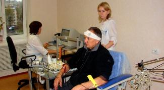 Как получить талон на госпитализацию