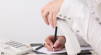 Как вернуть деньги за открытие ссудного счета