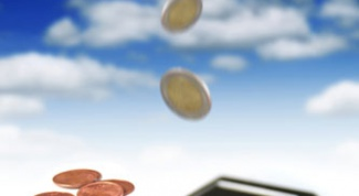 Как переслать деньги с мобильного на мобильный