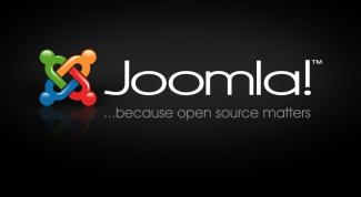 Как создать компонент joomla