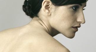 Как сделать пучок на коротких волосах
