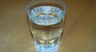 Как приготовить пивные дрожжи