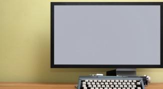 Как поставить тему на компьютер