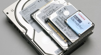 How to migrate your system from one hard drive to another