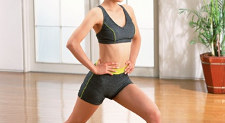 How to get rid of fat on inner thighs