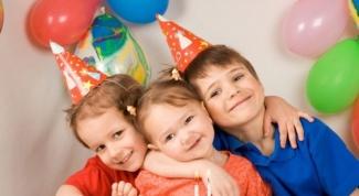 Как открыть кафе для детей в 2017 году