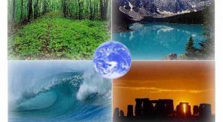 Как написать проект по экологии