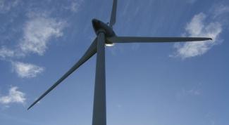 Как сконструировать турбину: домашние проекты