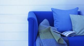Как подобрать цвет дома