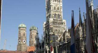 Недвижимость в Германии: как купить и не пожалеть