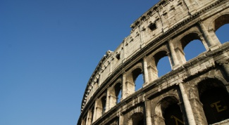 Как заполнить анкету в Италию