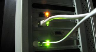 Как ускорить передачу данных