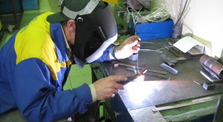 How to increase discharge welder