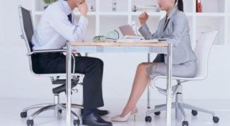 Как уволить переводом в другую организацию