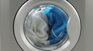 How to determine the manufacturer of washing machines