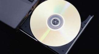 Как поменять DVD-привод