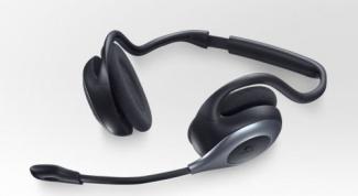 Как настроить микрофон в Skype в системе Windows 7