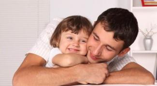 Как сделать так, чтобы муж захотел детей