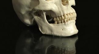 Как лечить от черепно-мозговой травмы