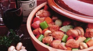 Как приготовить мясо бобра