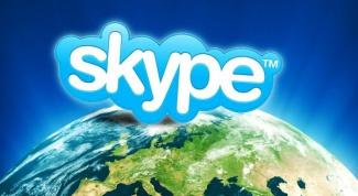 Как подключить фотоаппарат к Skype