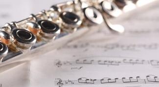 Как распознать ноты